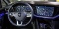 Essai Volkswagen Touareg 3.0 TDI Innovision Cockpit
