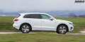 Essai VW Touareg 3.0 TDI Elegance
