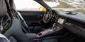 Essai Porsche 991.2 GT3 intérieur