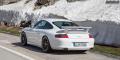Essai Porsche 996.2 GT3