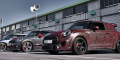 MINI John Cooper Works GP Prototype 2020