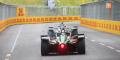 ePrix Formule E Berne Suisse 2019 Daniel Abt Audi