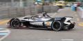 ePrix Formule E Berne Suisse 2019 Sébastien Buemi Nissan