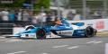 ePrix Formule E Berne Suisse 2019 Antonio Felix Da Costa BMW