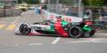 ePrix Formule E Berne Suisse 2019 Lucas di Grassi Audi