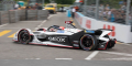 ePrix Formule E Berne Suisse 2019 Max Günther Geox Dragon