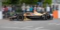 ePrix Formule E Berne Suisse 2019 Jean Eric Vergne Techeetah DS