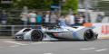 ePrix Formule E Berne Suisse 2019 Felipe Massa Venturi