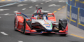 ePrix Formule E Berne Suisse 2019 Pascal Wehrlein Mahindra