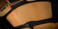 Corvette C8 Stingray toit