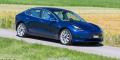 Essai Tesla Model 3 Dual Motor