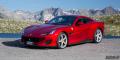 Essai Ferrari Portofino