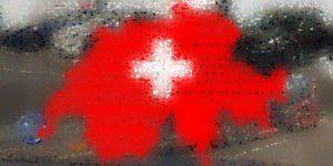 Marché auto suisse: radiographie