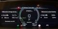 Audi e-tron quattro virtual cockpit