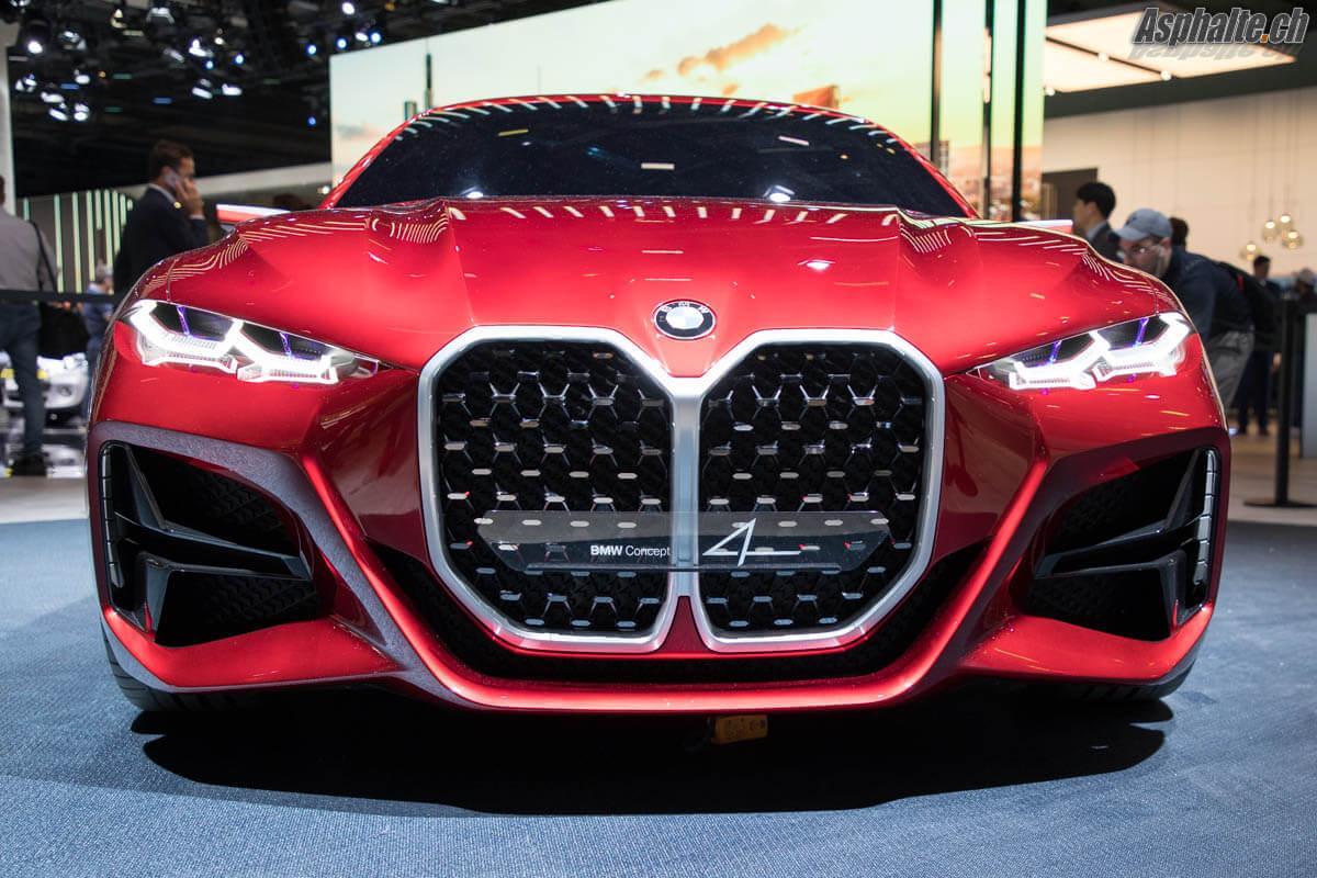 [Image: BMW-Concept-4-IAA-209.jpg]