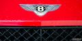 Essai Bentley Continental GTC mk3 Blackline Specitication