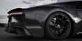 Bugatti Chiron Prototype