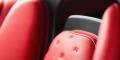 Aston Martin DBS Zagato 2020 cuir carbone