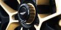 Aston Martin DBS Zagato 2020 jante