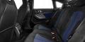 BMW Série 2 Gran Coupé 220d M Sport Storm Bay Metallic