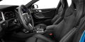 BMW Série 2 Gran Coupé M235i F44