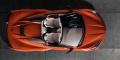 Corvette C8 Stingray Convertible