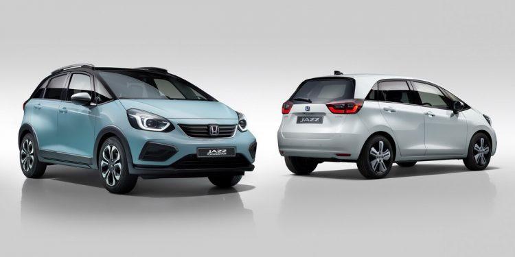 https://www.asphalte.ch/news/wp-content/uploads/2019/10/Honda-Jazz-Hybrid-15-750x375.jpg
