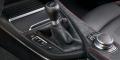 BMW M2 CS boîte manuelle
