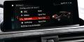 BMW M2 CS M Drive