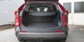 Essai Toyota RAV4 Hybrid coffre