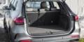Mercedes GLA 200 H247 coffre