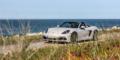 Porsche 718 Boxster GTS 4.0