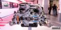 Porsche 718 Cayman GTS 4.0