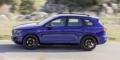 VW Touareg R Hybride