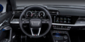 Audi A3 Sportback 2020 MMI