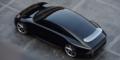 Hyundai Prophecy Electric Concept