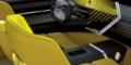 Concept Renault Morphoz